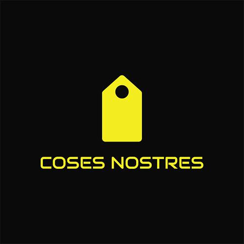 COSES NOSTRES